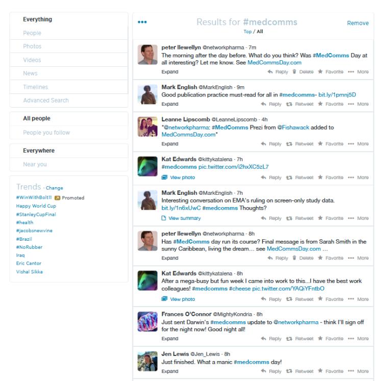 Screen Shot 2014-06-12 at 06.05.35