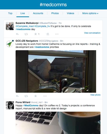 Screen Shot 2015-06-10 at 09.54.22