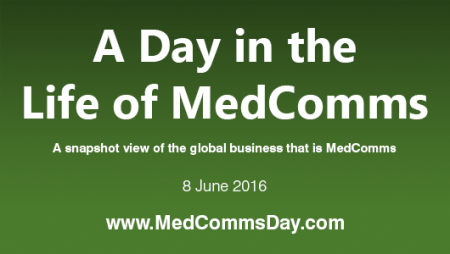 530x300-day-in-life-of-MedComms