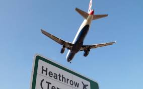 heathrow1