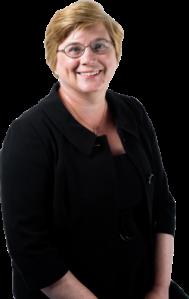 Jane Tricker
