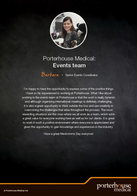Porterhouse1