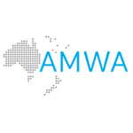 Australasian Medical Writers Association (AMWA) supports MedComms Day