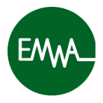 European Medical Writers Association (EMWA) supports MedComms Day