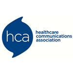 Healthcare Communications Association (HCA)