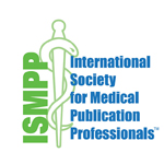 The International Society for Medical Publishing Professonals (ISMPP) supports MedComms Day