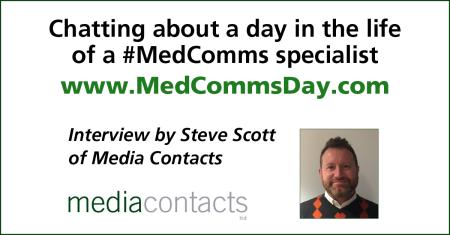 MedCommsDay_Steve_Scott_1200x627