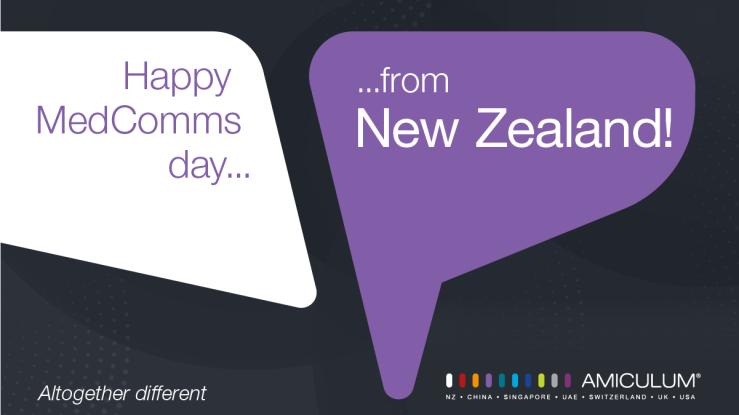 amiculum_01_Medcomms_v0.3_New Zealand