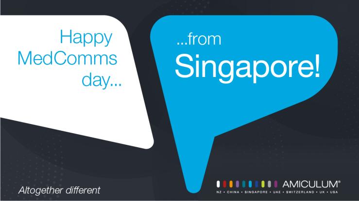 amiculum_03_Medcomms_v0.3_Singapore