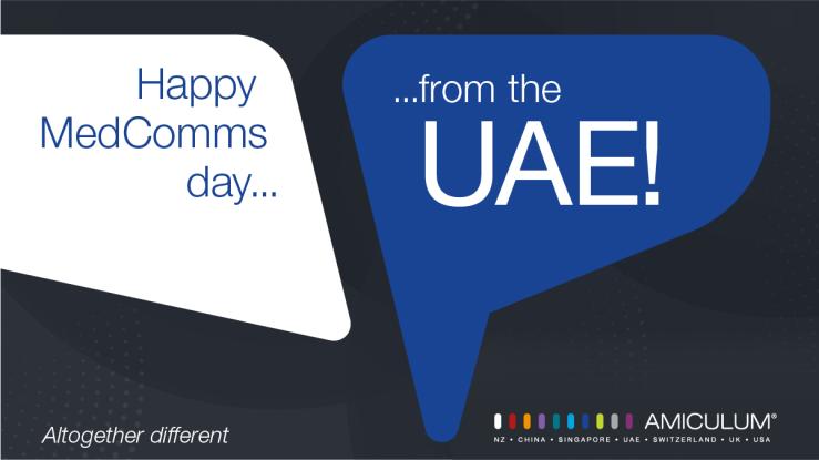 amiculum_04_Medcomms_v0.3_UAE