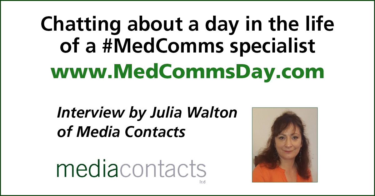 medcommsday20_julia_walton_1200x627